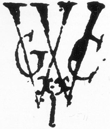 La WIC était divisée en cinq Chambres (de Commerce) dont les plus importantes étaient celles d'Amsterdam et de la province de Zélande. La Chambre de Zélande comptait notamment des armateurs de Middelburg, Vlissingen et Veere qui furent parmi les premiers à équiper des navires pour la Côte Sauvage. Ces Chambres étaient des entreprises indépendantes gérées par une assemblée d'élus appelés les Heren XIX (les Seigneurs dix-neuf). La WIC pouvait donner des concessions à un particulier pour fonder et développer une colonie. Les patronages émis par les Chambres d'Amsterdam et de Zélande étaient quelque peu différents mais elles obligeaient le bénéficiaire à emmener avec lui un certain nombre de colons et à structurer la colonie selon le règlement de la WIC. Le colon bénéficiaire était récompensé de ses efforts par le droit héréditaire. On remarque un renouvellement d'intérêts néerlandais pour la Côte sauvage quand les Portugais expulsent la WIC du Brésil pendant la période 1649-1654.