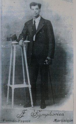 Julien Sainte-Claire