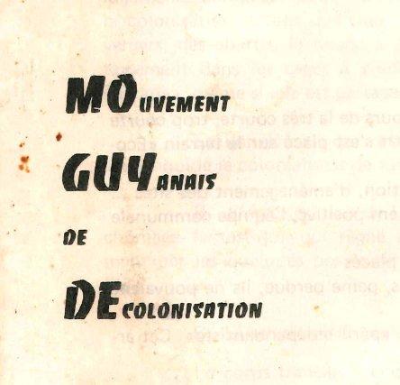 Brochure du MoGuyde