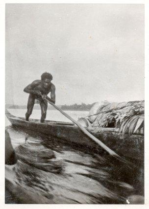 Photographie Faugier, vers 1931