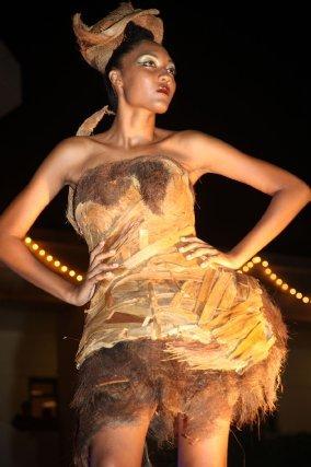 Fête patronale de Remire Montjoly, Guyane