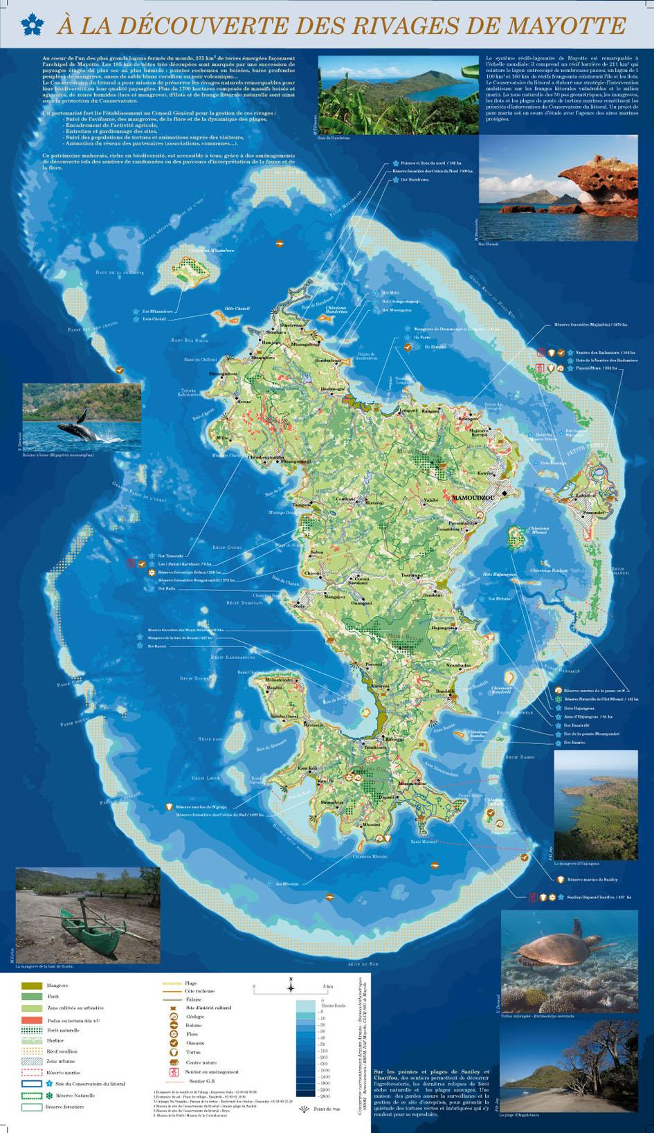 N'gouja plage | ...Mayotte... | Pinterest