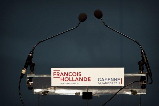 Photo de Guillaume Aubertin