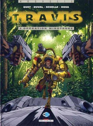 Travis (1998)