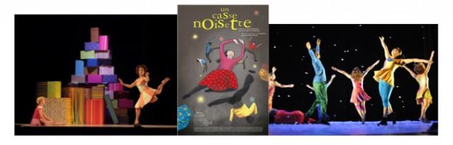 PROGRAMME DU MOIS DE MAI 2014 : Etablissement Public de Coopération Culturelle des Arts Vivants de Guyane