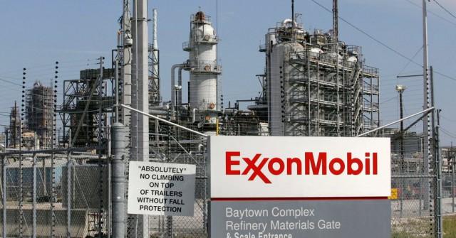 GUYANA : La raffinerie à 4,4 milliards de dollars mettrait le pays en faillite