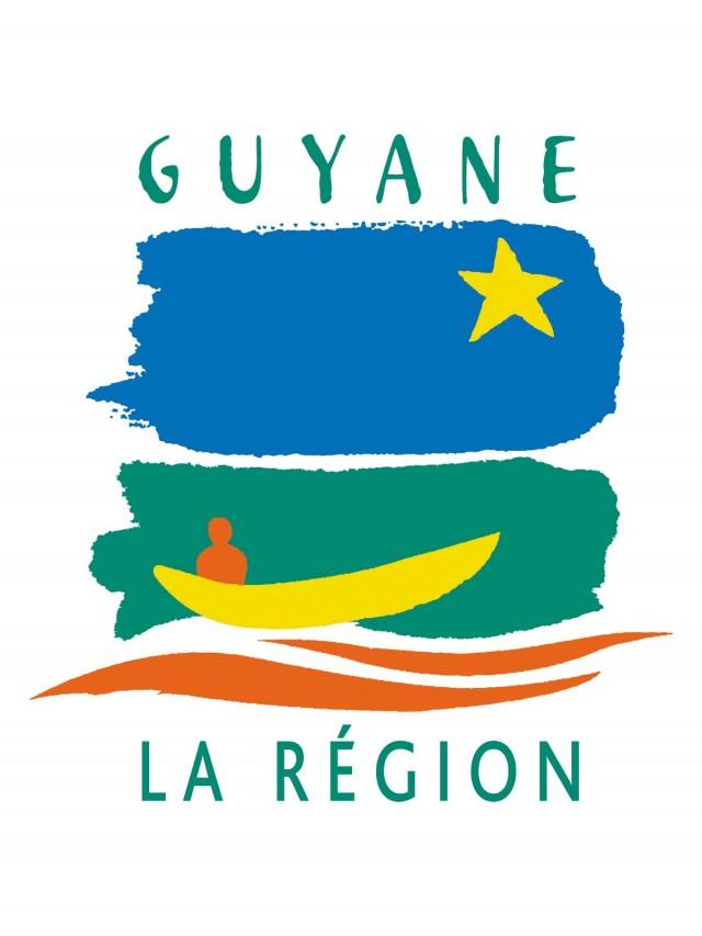 CULTURE : Premières journées de peuples autochtones de Guyane
