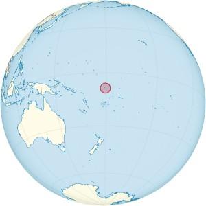 1200px-Tuvalu