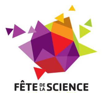 La Fête de la Science entame sa 3e semaine