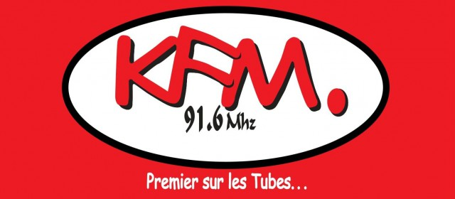 Hors série Archéologie, interview chez KFM Radio