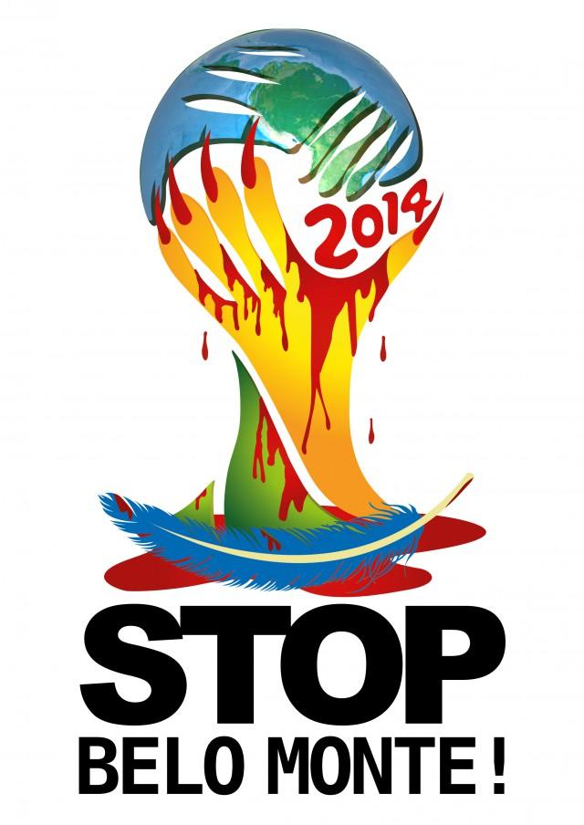 Rencontre Hollande-Rousseff : L'Amazonie par pertes et profits !