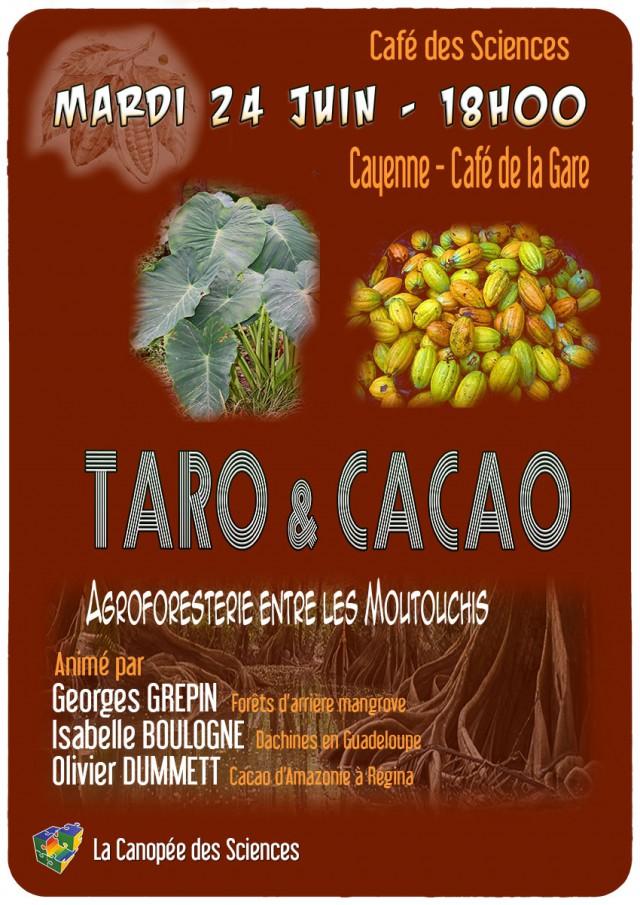 20140420_Cafe_des_sciences_taro_et_cacao