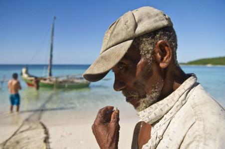 Ayiti La bèl N°04 : Photo de Paul-Marin Talbot