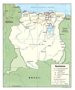 300px-Suriname1991_Karte_umstrittene_Gebiete