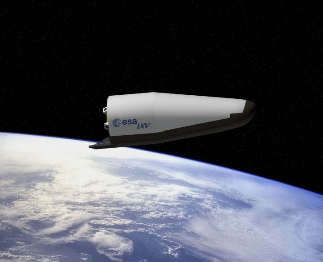 4121803_artist-impression-of-esa-s-intermediate-experimental-vehicle-ixv