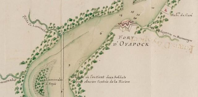4_1762 Carte du cours