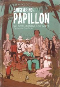 BD-Papillon