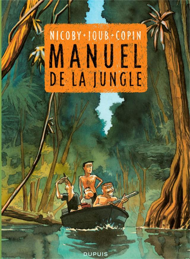 COUV MANUEL DE LA JUNGLE-2