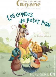 CV_Contes_de_Peter_Pian-1VF