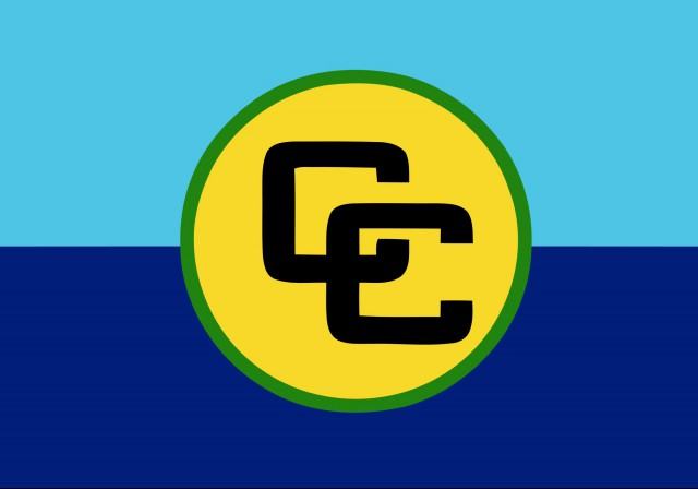 Les Caraïbes demandent justice :pour les atrocités de la traite négrière