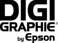 Digigraphie_logo_4web