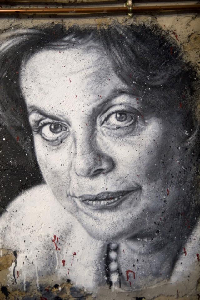 BRESIL. Destitution de Dilma Rousseff : les mots insolites de députés brésiliens