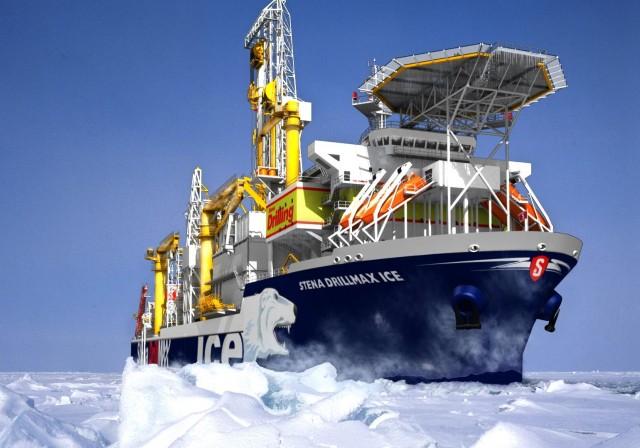 Pétrole en mer : les risques sont bien là… … mais toujours pas l'information du public