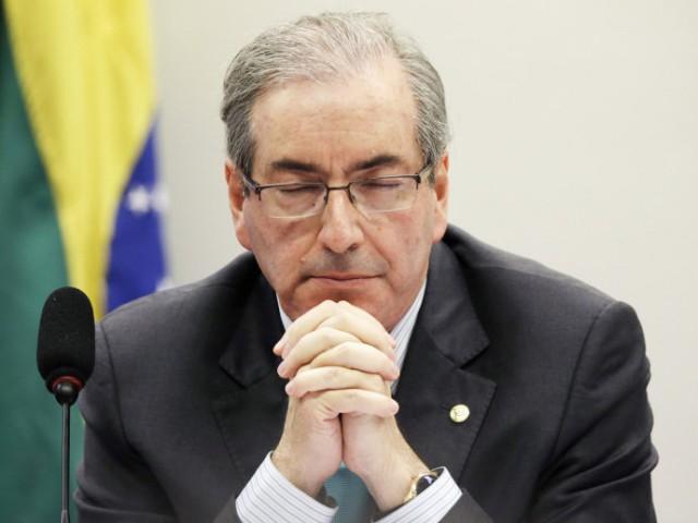 BRESIL. Destitution de Dilma Rousseff : des députés au nom de Dieu
