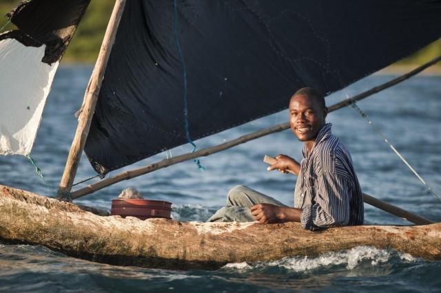 HAÏTI AMAZONIE BRESIL : L'immigration haïtienne au Brésil est bien antérieure au séisme de 2010