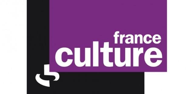 France Culture : 4 documentaires radiophoniques sur la Guyane
