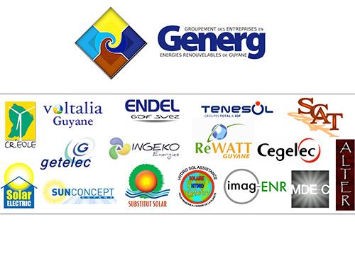 Photovoltaïque guyanais : la grogne des entreprises