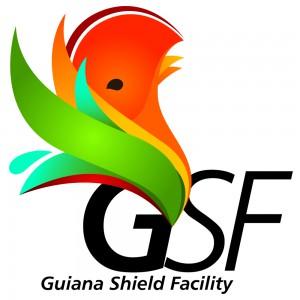 GSF Logo (Portrait)