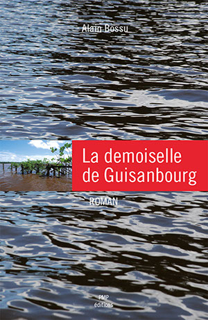 Guisanbourg_300x460