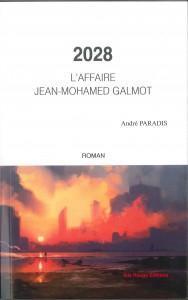 Jean-mohammed Galmot