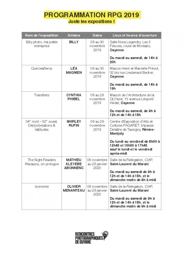 Juste_les_expositions_RPG2019_Page_1