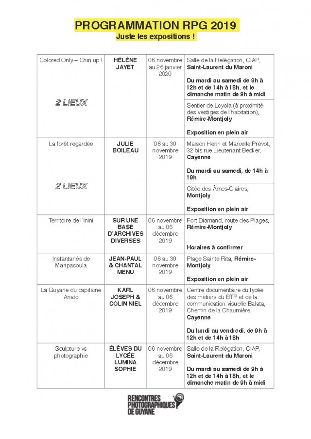 Juste_les_expositions_RPG2019_Page_2