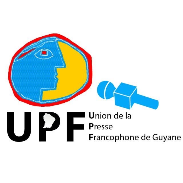 Union de la Presse Francophone de Guyane : naissance d'une association de journalistes pour la francophonie