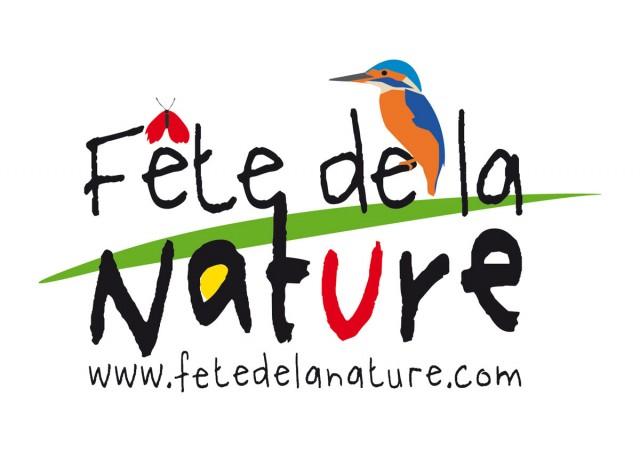 EEDD : 5ème édition de la Fête de la Nature  du 18 au 22 mai 2011