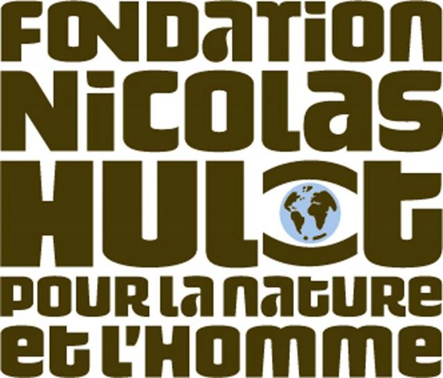 Nicolas Hulot rédige l'édito de notre Numéro 09 : La fondation FNH soutient en Guyane les initiatives en faveur d'une société plus viable écologiquement et plus solidaire