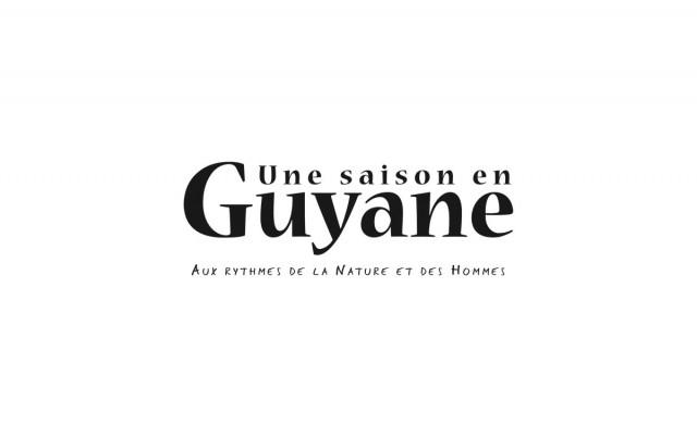 """BANDE ANNONCE DE LANCEMENT : du numéro 06 de """"Une Saison en Guyane"""""""