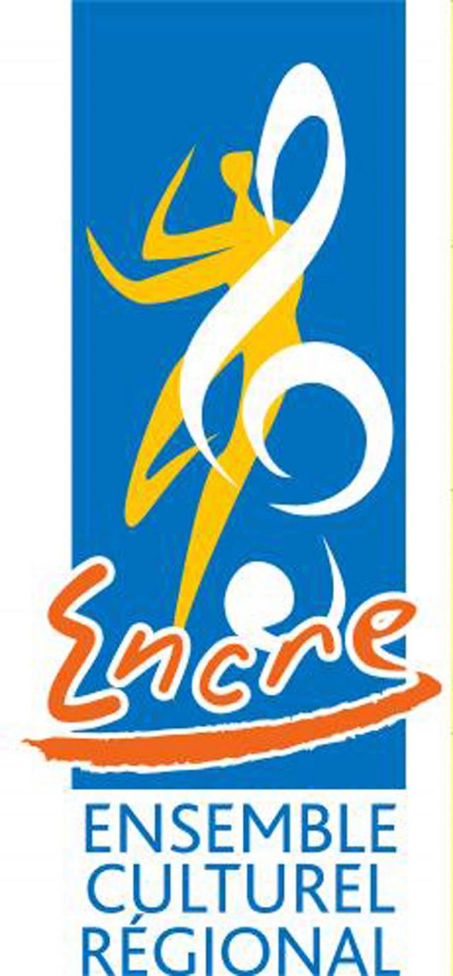 EXPO : RAFAEL TORRES CORREA à l'EnCRe du 25 novembre au 17 décembre
