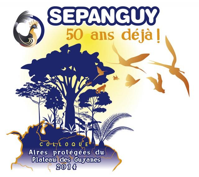 Colloque Les aires protégées, un atout pour le plateau des Guyanes : pour les 50 ans de la Sepanguy