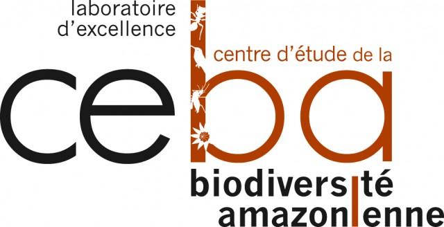 Centre d'étude de la biodiversité amazonienne LabEx Cebba : Réunion Annuelle 2017