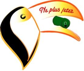 Ne Plus Jeter lance son site web !