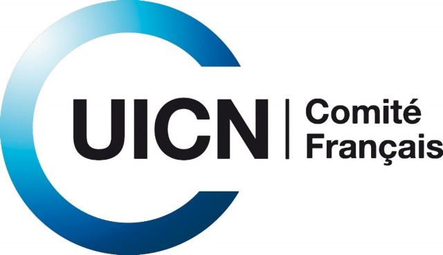 UICN : Le Congrès français demande un moratoire sur l'exploitation pétrolière profonde en Guyane