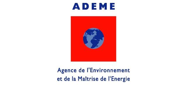"""Présentation des """"chiffres clés des déchets en Guyane"""""""