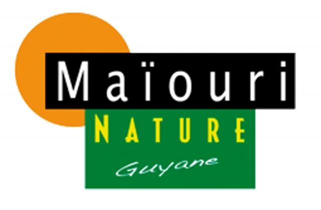 Urbanisme & Plage de Bourda : une 1ere victoire juridique pour Maiouri Nature