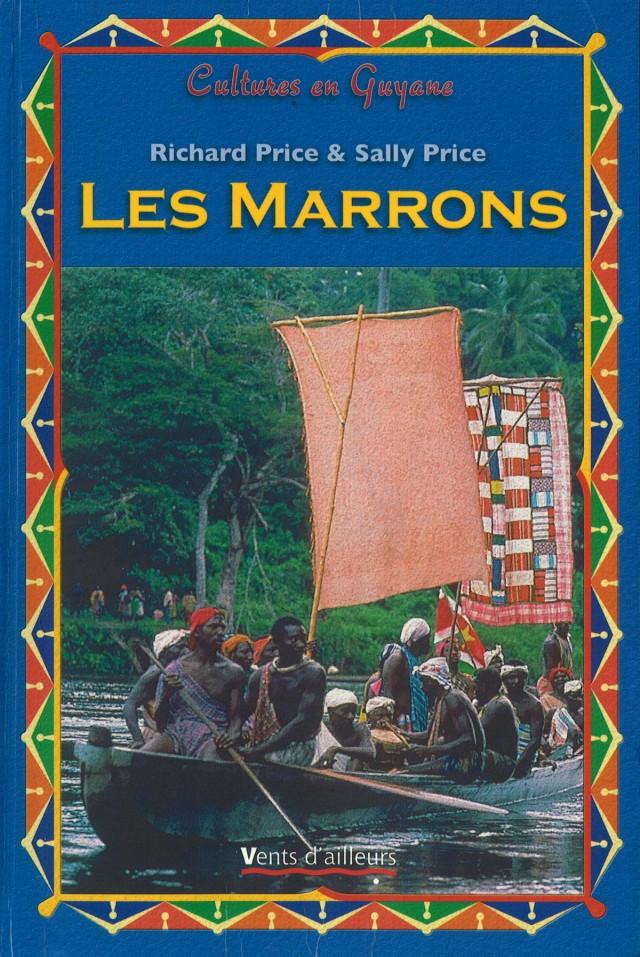 Les Marrons :