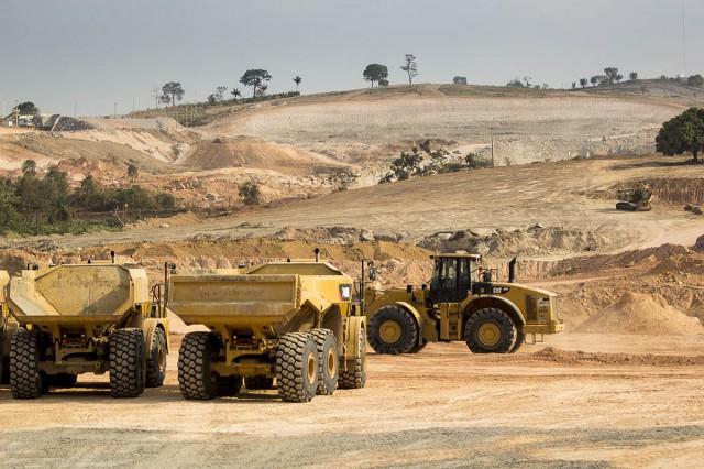 Barrage de Belo Monte : l'interview de Mgr Kräutler, principal opposant au projet