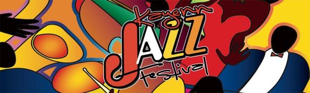 Kayenn Jazz Festival : du 28 septembre au 2 octobre